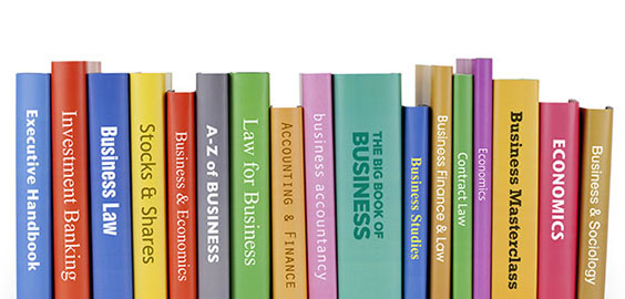 Best-Business-Books