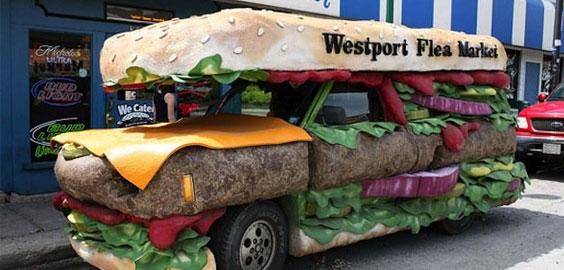 How-To-BrandMarket-Your-Food-Truck