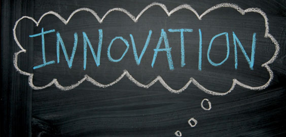Innovation For Startups