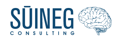Suineg Consulting Logo