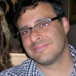 John Pisciotta of MusicSynk
