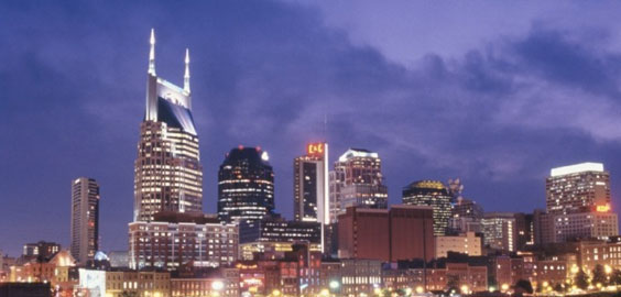 How To Raise Money In Nashville