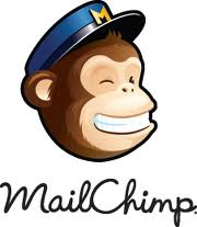 Mail Chimp App Logo