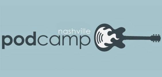 Podcamp Nashville