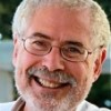 Steve Blank Stanford/Berkely