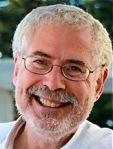 Steve Blank Stanford/Berkely