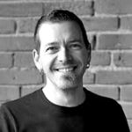 rick-perreault, ceo of unbounce