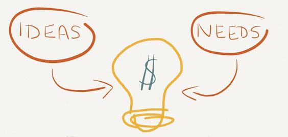 Startup Product & Marketing