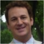 Rick Wittenbraker of YETI Coolers