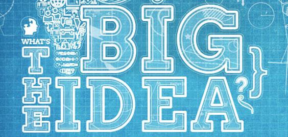 Big Idea Wahooly
