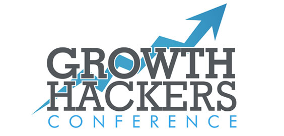 GROWTH HACKER CONFERENCE