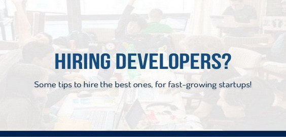 how-to-hire-awesome-developers-1-638