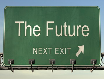 Future_Sign_Exit-featured