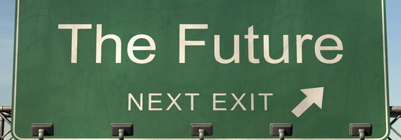 Future_Sign_Exit-secondary