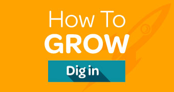how_to_grow