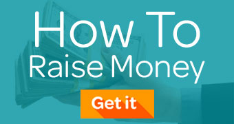 how_to_raise_money